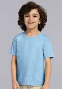 Gildan Heavy Cotton Toddler